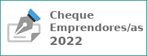Cheque emprendedores/as 2016